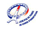 Ligue d'Ile de France de Course d'Orientation